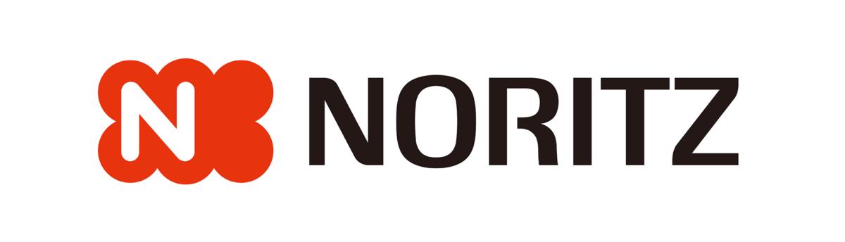 株式会社 ノーリツ デンヒチ