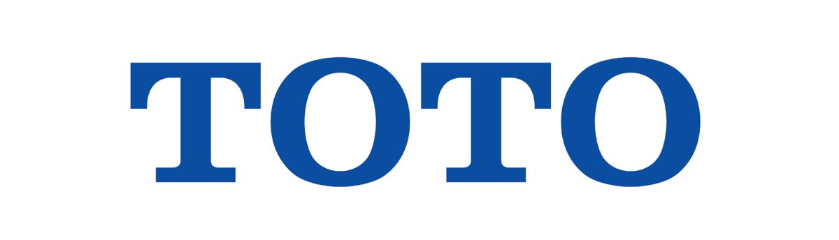 TOTO 株式会社 デンヒチ